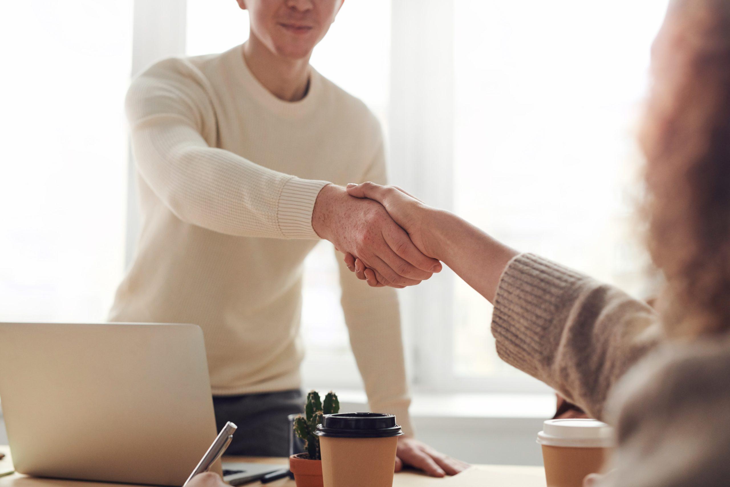 Pentingnya Negosiasi dalam Berkomunikasi