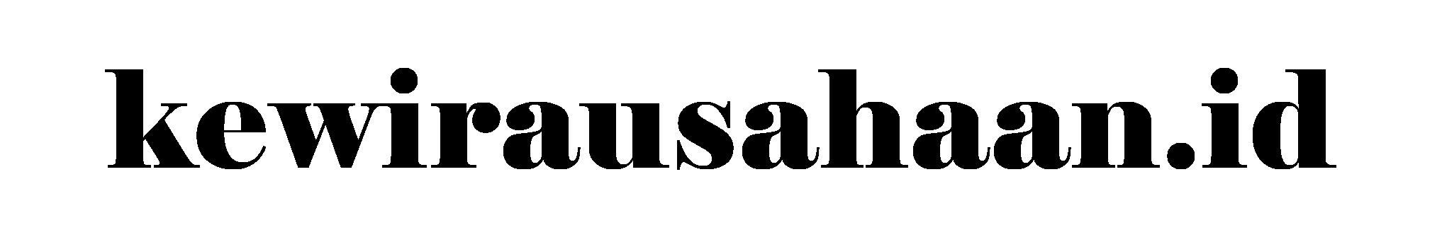 Kewirausahaan.id