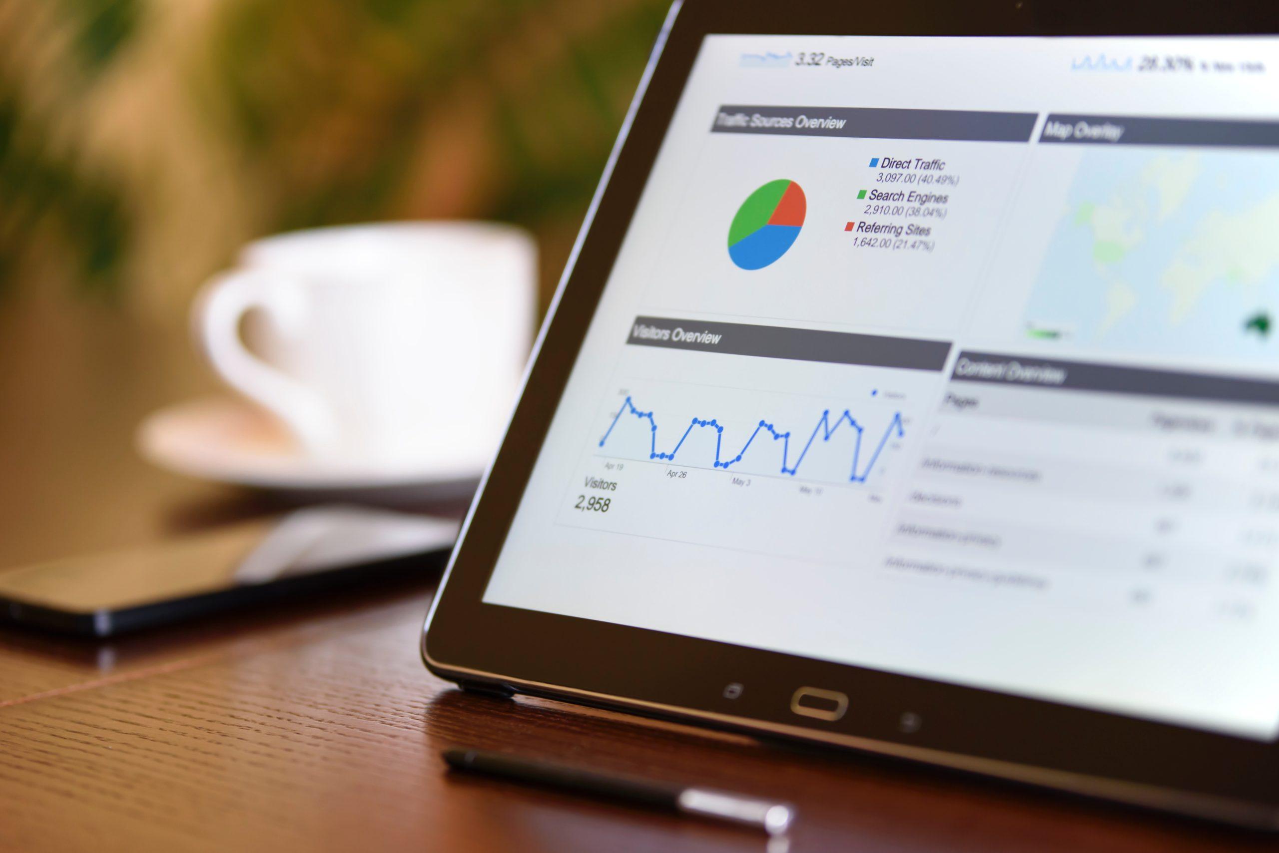 Tips-Tips Penting Memahami Laporan Keuangan