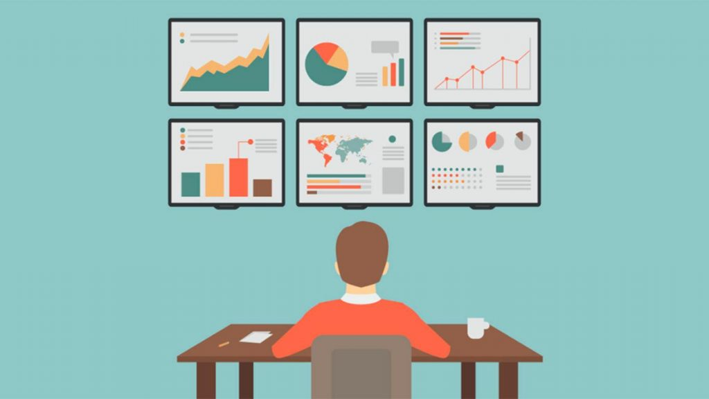 Cara Menghitung Investasi atau Modal Usaha Secara Efektif